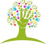 image arbre
